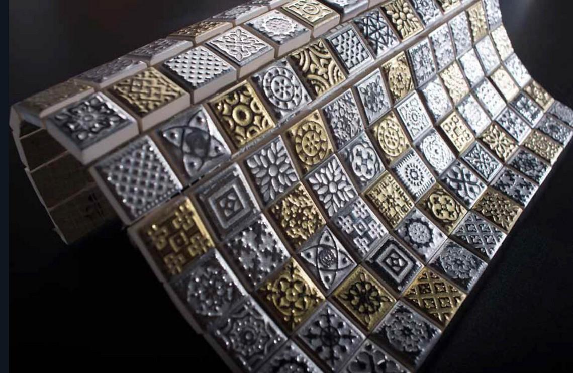 catalogo-mosaicos-2015-7